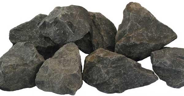 Basalt split bestellen in uw woonplaats voor een lage prijs